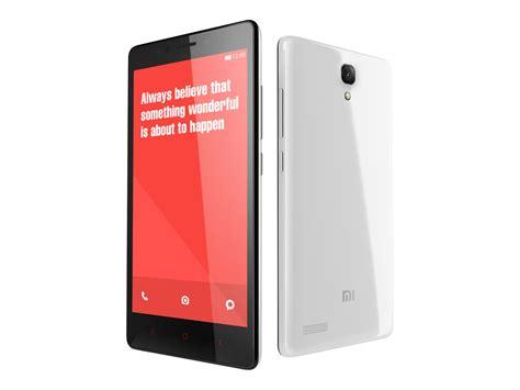 test 4g xiaomi redmi note 4g smartphone review notebookcheck net