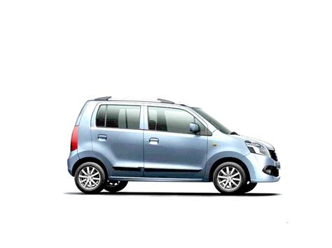 Suzuki Wagon R Price Maruti Suzuki Wagon R Price Gst Rates In India Photo