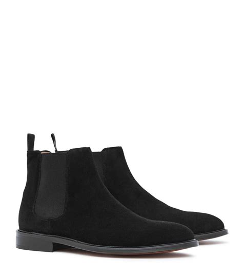 best 25 chelsea boots ideas on