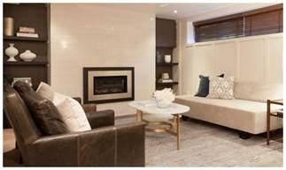 Living Room Colour Meaning 90 Living Room Marathi Meaning Modern Living Room