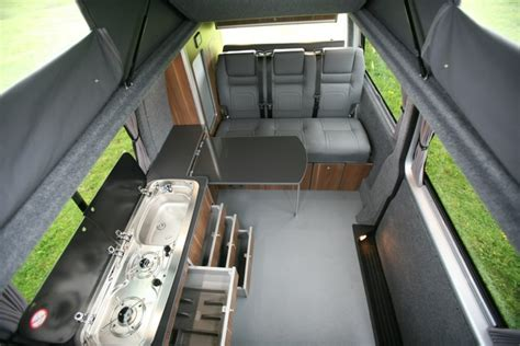 vw t5 interior layout ideas walnut vw t5 interior grey seats pimp my ride vw