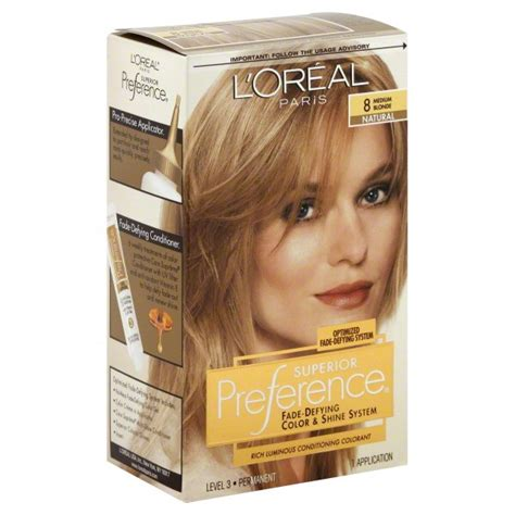 color 8 hair preference hair color medium 8 1