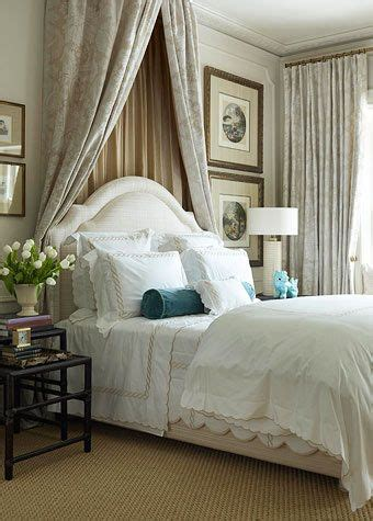 irvine california beautiful beds and september on pinterest