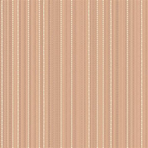 glitter wallpaper sles uk10841 pear tree dot stripe rose gold glitter wallpaper