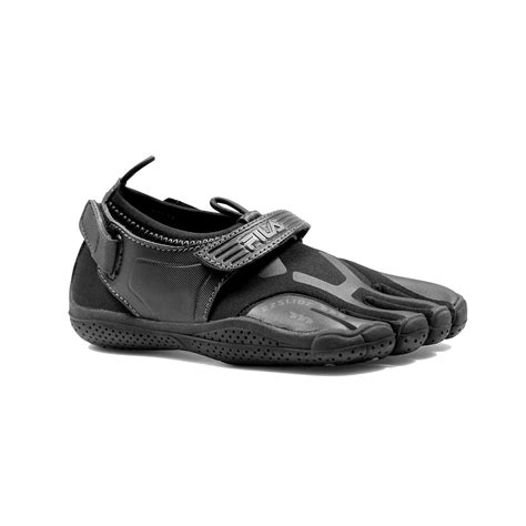 fila toe shoes for fila boy s skele toes e z slide shoes ebay