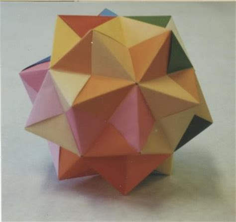 You Origami - how do you make origami world information