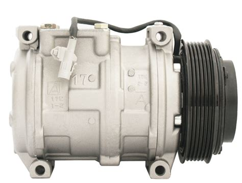 air conditioning compressor for bmw 318i e36 1 8l m40b18 petrol 1991 1993 ebay