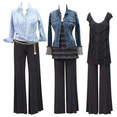 cabi canary spring 2014 1000 images about cabi style on pinterest statement