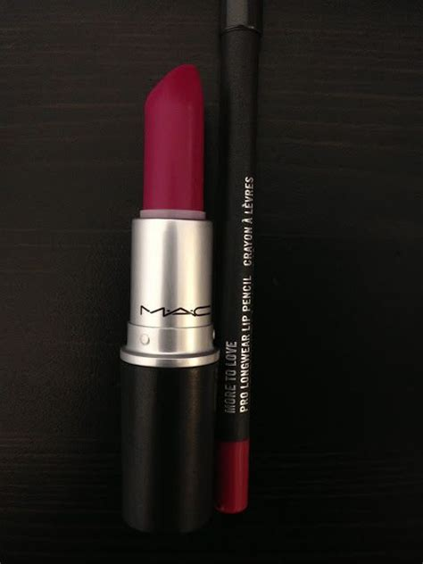 I Soooo Want This Only 25available At Seph by 25 Best Ideas About Mac Matte Lipstick On Mac