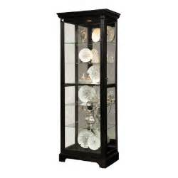 Corner Curio Cabinet By Pulaski Pulaski Furniture Wayfair