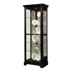 Curio Cabinet Wayfair Pulaski Furniture Wayfair