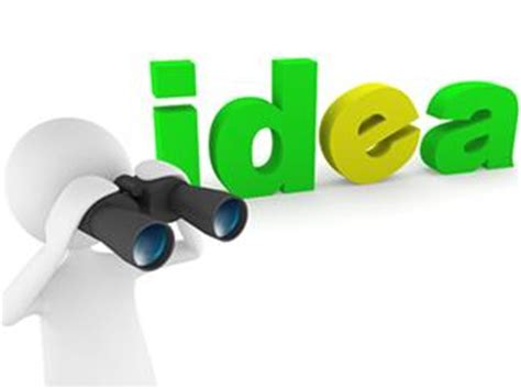 idea images cloud idea