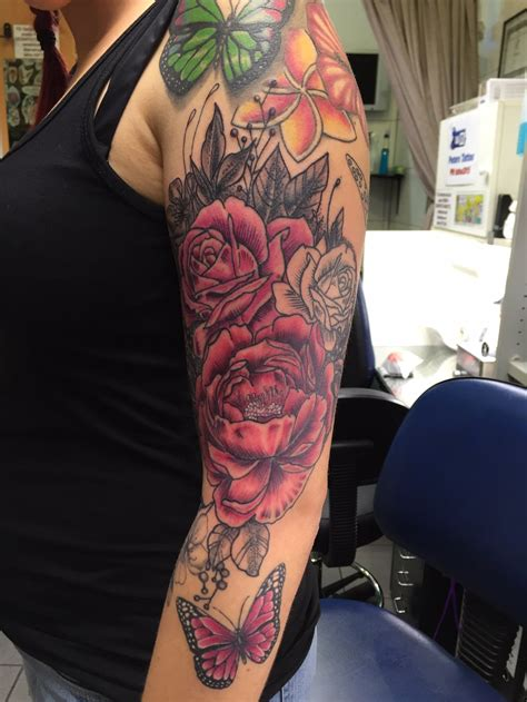 pinterest tattoo unterarm die besten 25 tattoo mannheim ideen auf pinterest elle