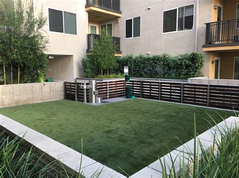 camden appartments apartments with backyards outdoor goods