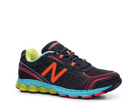 balance  lightweight running shoe womens dsw