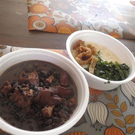 eating comfort food brazilian food traditional dishes from the northeast go