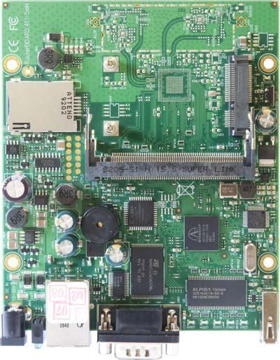 Ar7130 Cpu Mikrotik Rb433 rb 411u rb411u mikrotik routerboard 411 with 300mhz ar7130 cpu 32mb ddr ram 1 lan 1 minipcie