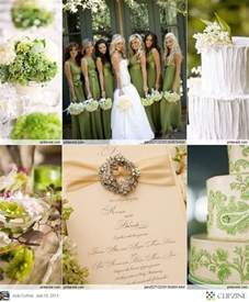 17 best ideas about olive green weddings on wedding green wedding and