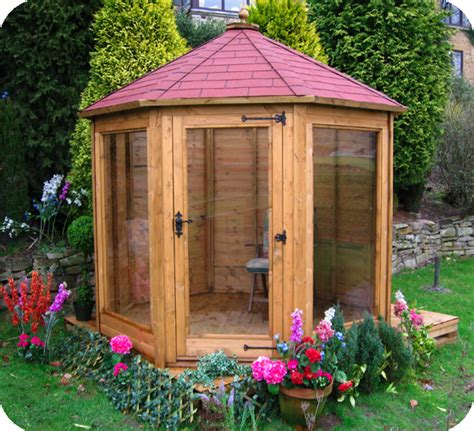 dog summer house summer houses garden wooden summer house dog breeds picture