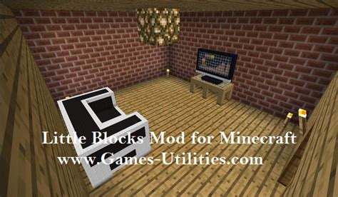 best free game mod center download voipinfocenter free download