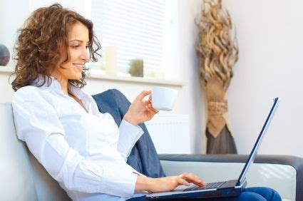 Online Working From Home - blog datajobentry com
