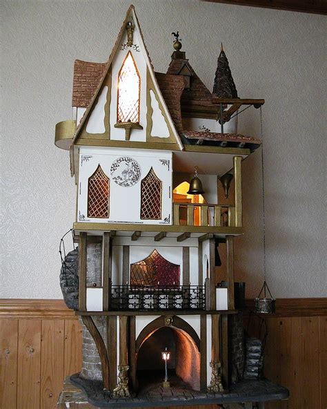 dolls house forum dolls house castle 28 images castle starcaster the dolls house emporium discussion