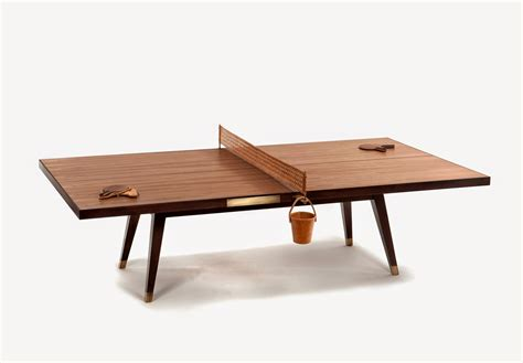 Wood Ping Pong Table by Ping Pong Table Top Images