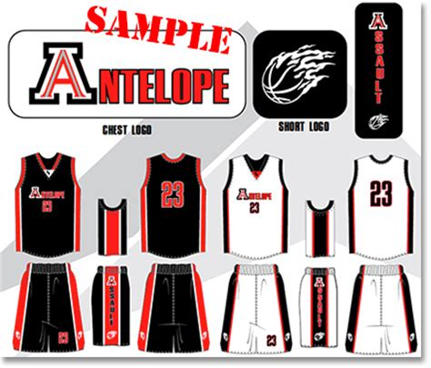 jersey design basketball 2015 elite nike uniforms nike basketball uniforms aau
