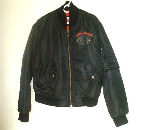 Jaket Hog purchase harley davidson harley owners hog jacket