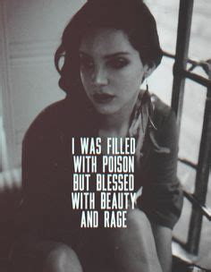 girl with the tattoo lyrics young gully dark paradise quotes depressive black and white dark girl