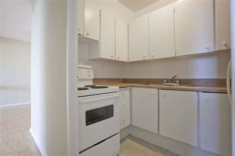 1 bedroom apartment in mississauga park royal village apartments mississauga on walk score