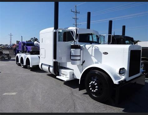 Low Cost Trucks by View Low Cost On Quality Semi Truck Tire Pressure