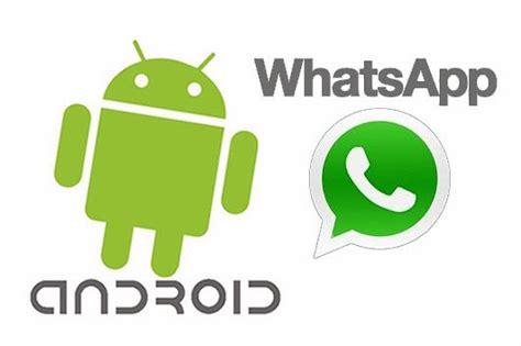 tutorial baixar whatsapp android escola de designer baixar whatsapp para android