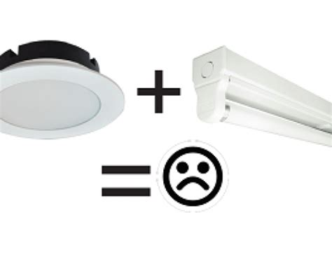 Do Led Light Bulbs Attract Bugs Do Led Light Bulbs Attract Bugs Do Led Lights Attract Bugs Superbrightleds Do Led Lights