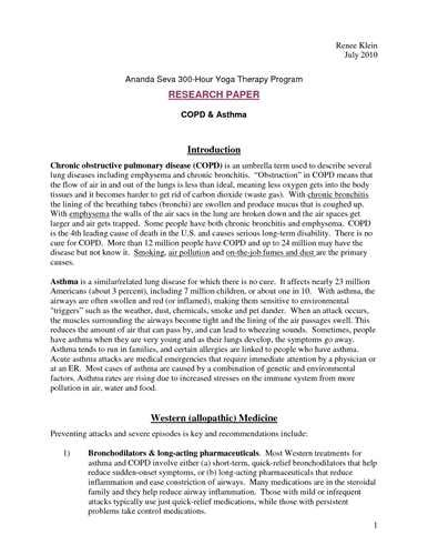 how to start writing research paper the conclusion of a research paper