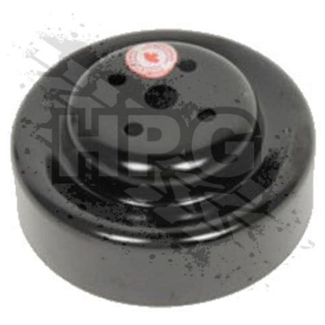 how to remove crank pulley on 1994 oldsmobile bravada 1994 hummer h1 crank pulley removal 1994 hummer h1 softop diesel remove engine cover 2001
