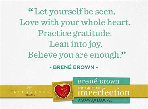 the of imperfection a stress free guide to silencing your inner critic conquering perfectionism and becoming the best version of yourself books brene brown no stress lifestyle something