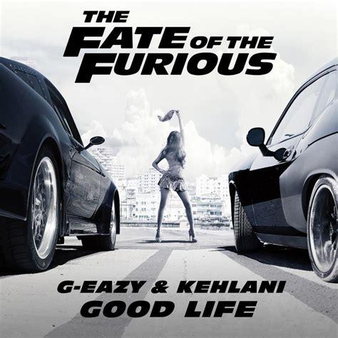 download mp3 good life g eazy ft kehlani g eazy good life lyrics genius lyrics