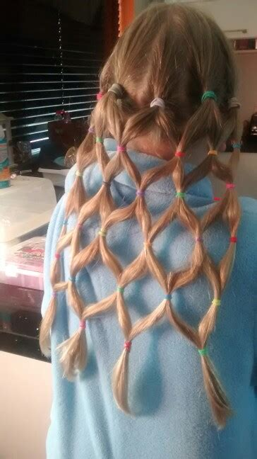 hairstyles to do for crazy hairstyles for kids top crazy ridiculously easy wacky hair wacky day pinterest