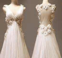 Practical guide when buying vintage dresses pelfind