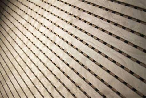 pannelli fonoassorbenti per interni pannelli fonoassorbenti per interni muratura