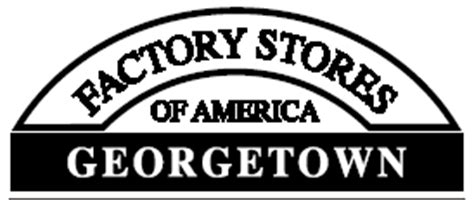 all the comforts of home georgetown ky factory stores of america georgetown georgetown ky