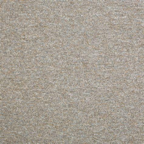 carpet tiles carpet tiles medium contract carpet tiles general contract