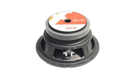 Speaker Acr 12 Inch Black Magic 10 array 2560 m fabulous by acr acr speaker