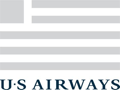 Us Air Search File Us Airways Logo Svg Facts For Kidzsearch