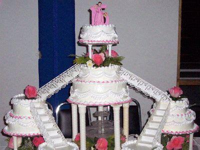 decoracion de pasteles para quinceañeras hairstyles quinceanera on pink cakes cakepins