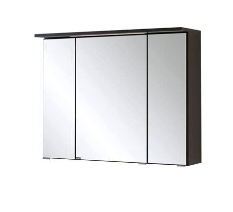 spiegelschrank 3 türig spiegelschrank 80 cm breit bestseller shop f 252 r m 246 bel und