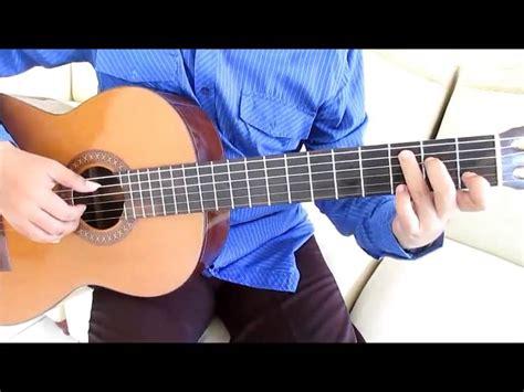 belajar kunci gitar wanita munafik belajar kunci gitar ungu aku bukan pilihan hatimu intro
