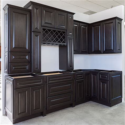 discount kitchens cabinets kitchen cabinets at wholesale prices discount kitchen