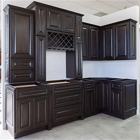 kitchen cabinets discount prices kitchen cabinets at wholesale prices discount kitchen